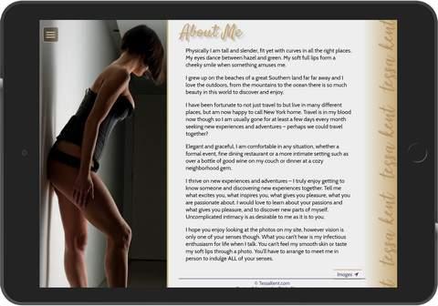 tessakent.com_about-tessa-kent_(iPad) (1)