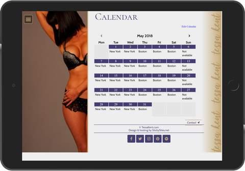 tessakent.com_calendar-tessa-kent_(iPad)