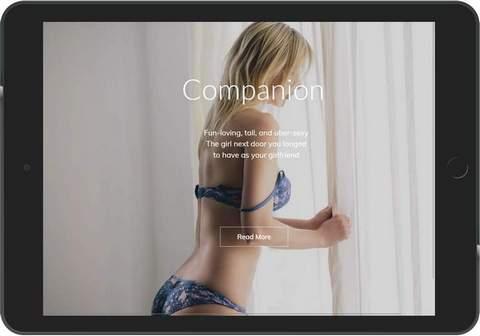 www.layniejames.com_(iPad) (1)