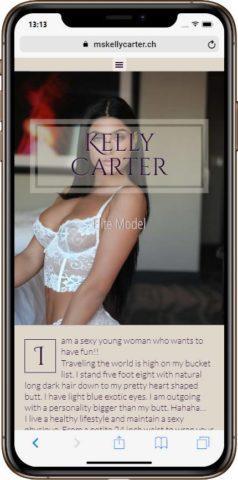 Gallery - Kelly Carter (10)